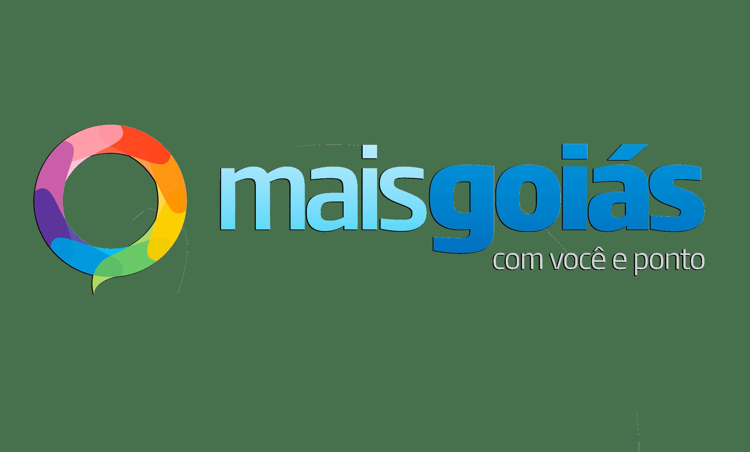 MaisGoias_logo_aprovado12