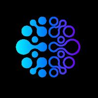 UltraMind logo definitiva